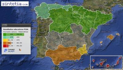 20120211081222-resultados-educativos-pisa-sintetia.jpg
