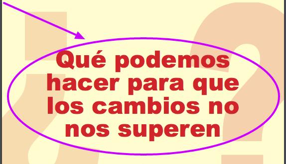 20160307104042-guia-afrontamiento.pdf.png